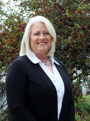 Helen Bianchi